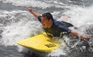 surf-300x183@2x