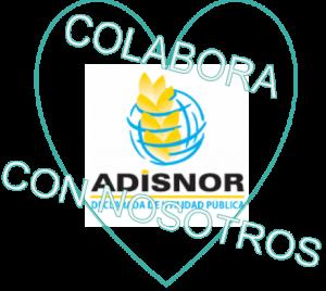 adisnor_colabora2