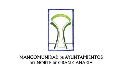 Mancomunidad del Norte de Gran Canaria