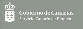 Gobierno de Canarias - Empleo