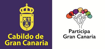 Gran Canaria - Participa